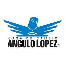 Angulo López